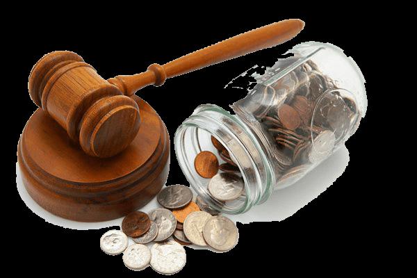 Торги по банкротству 127-ФЗ
