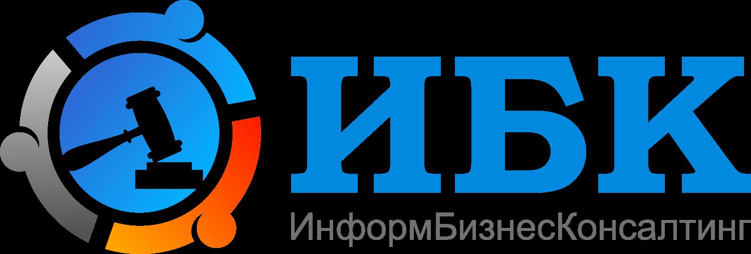 ibk_logo